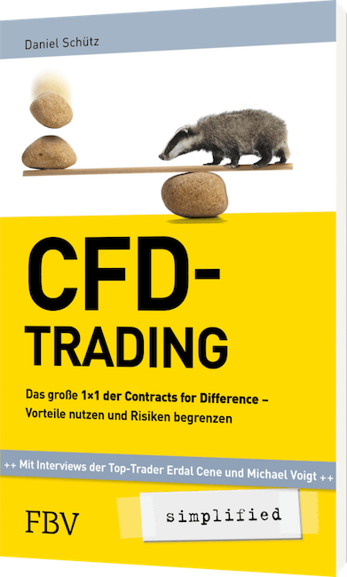 CFD-Trading_650