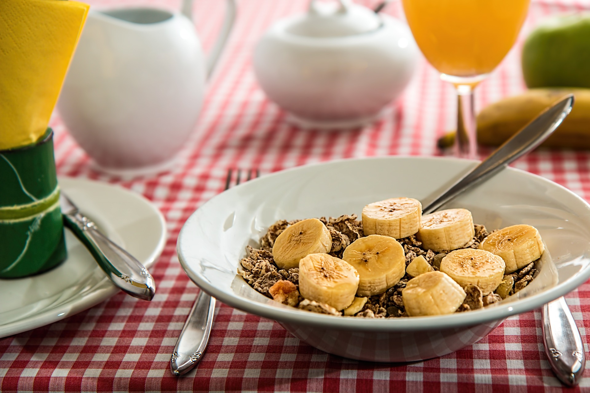 cereal-898073_1920