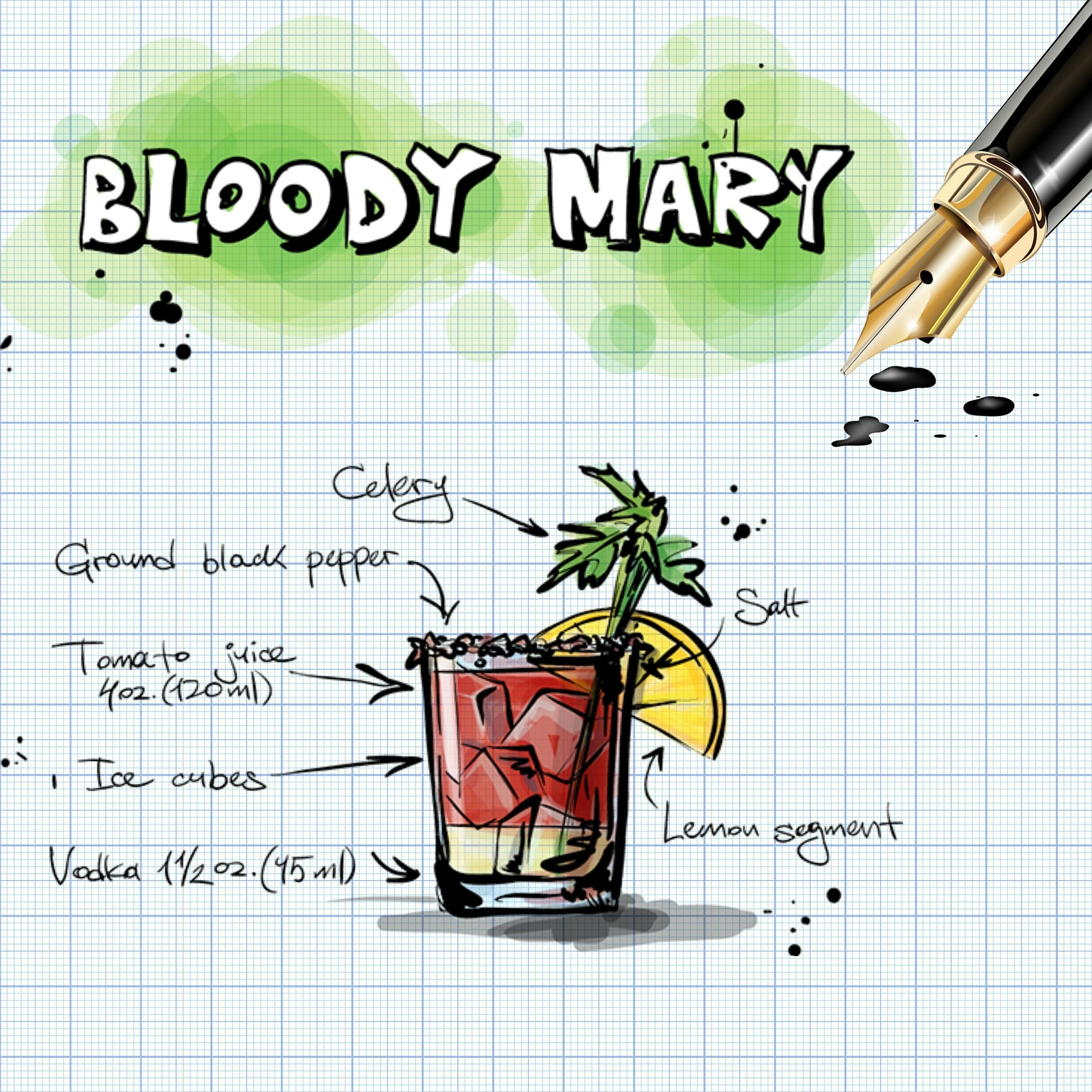 bloody-mary-847233_1920