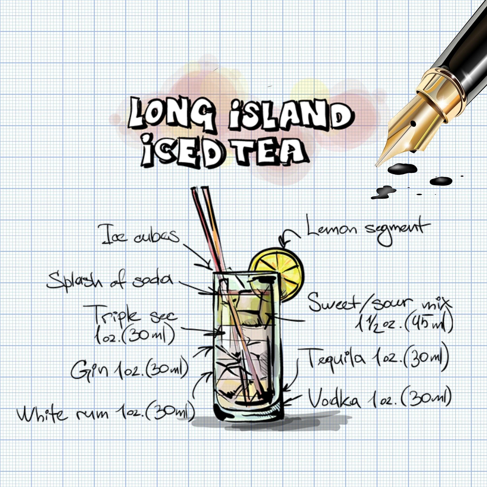 long-island-iced-tea-847242_1920