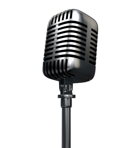 microphone-1018787_1920